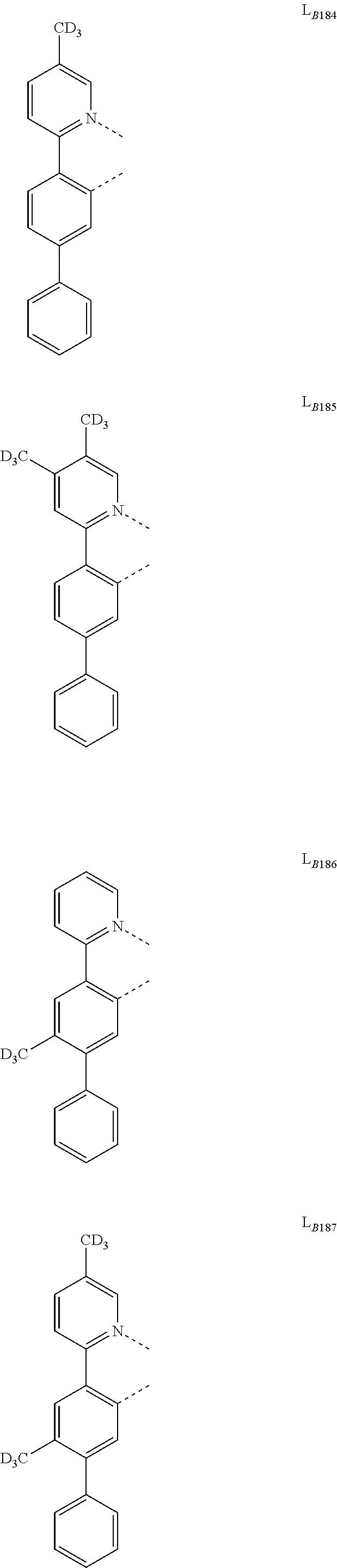 Figure US09929360-20180327-C00077