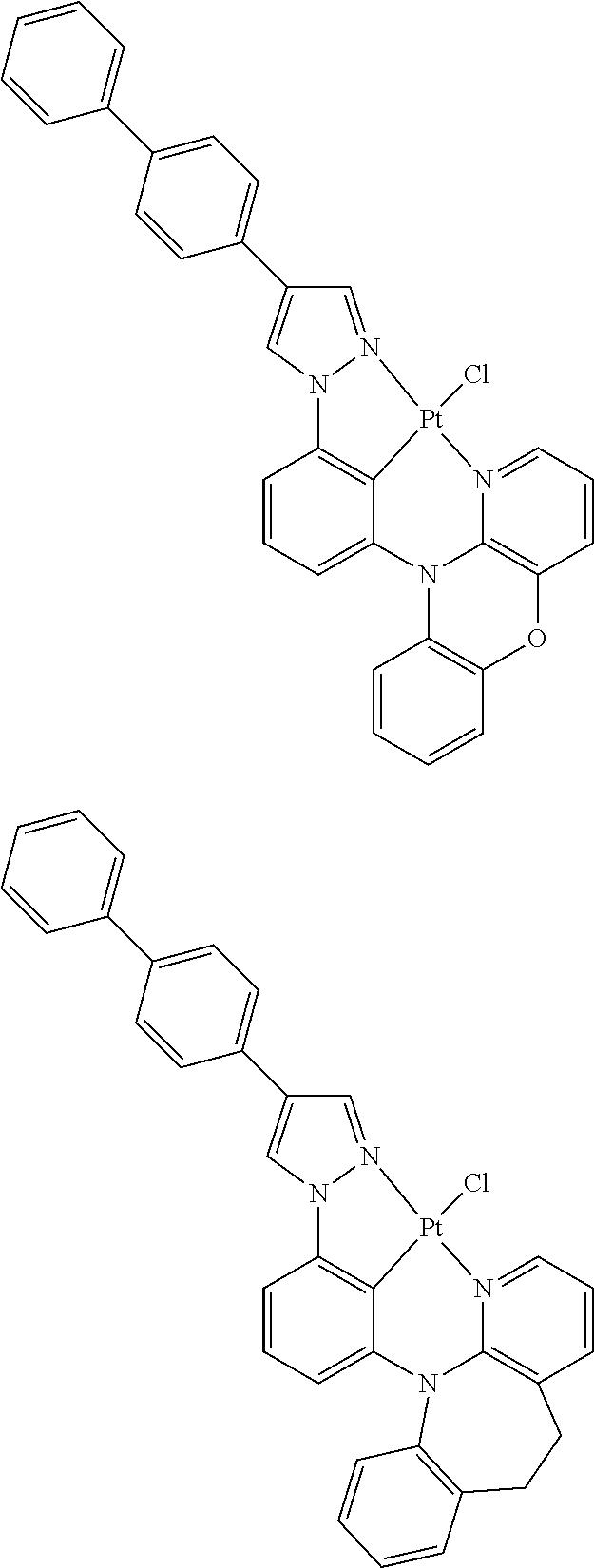 Figure US09818959-20171114-C00143