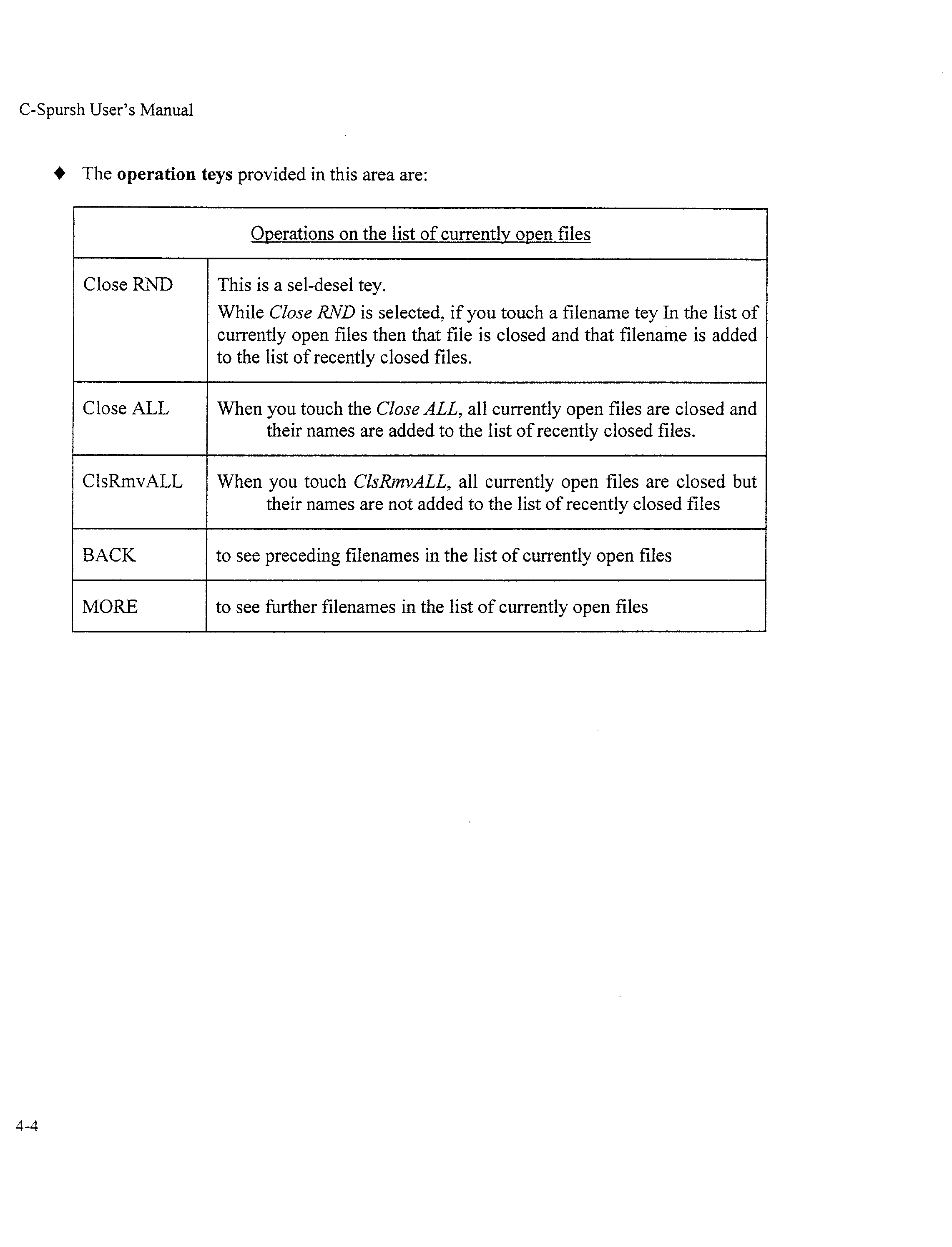 Figure US20030090473A1-20030515-P00020
