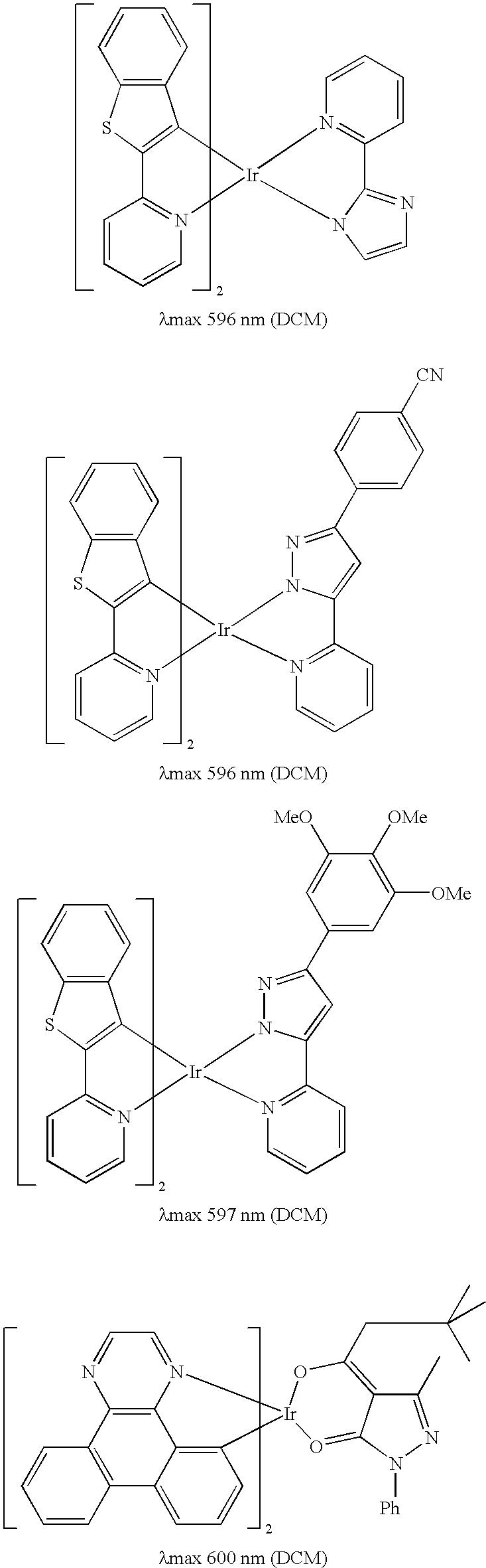 Figure US20100327264A1-20101230-C00016