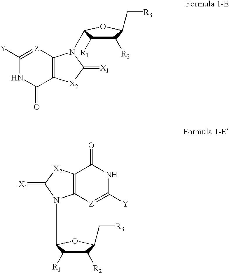 Figure US06479463-20021112-C00011