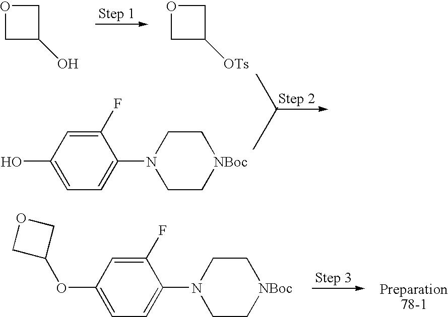 Figure US06897217-20050524-C00195