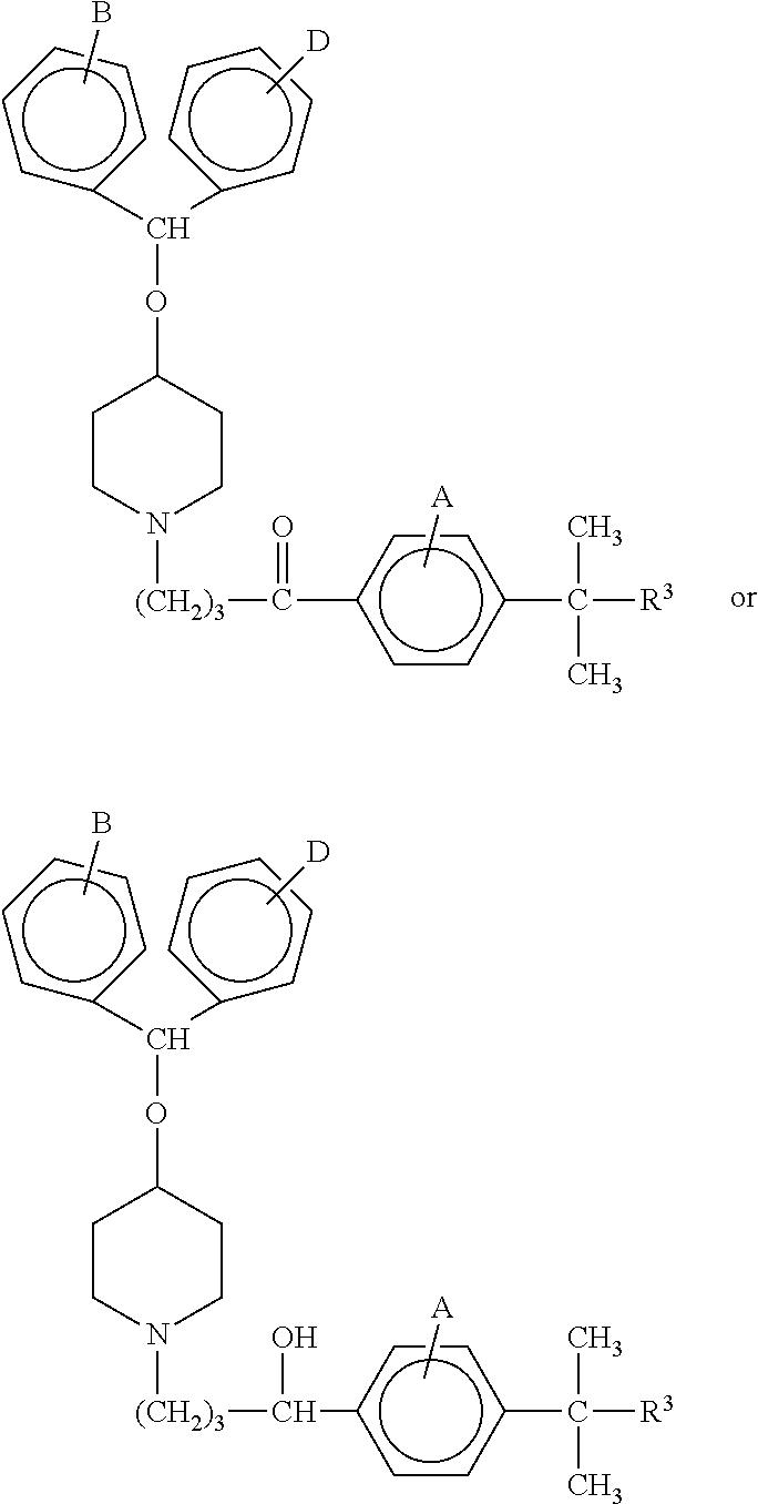 Figure US08476445-20130702-C00026