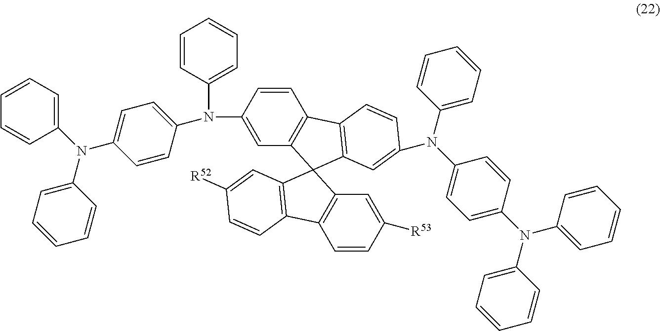 Figure US09548457-20170117-C00044