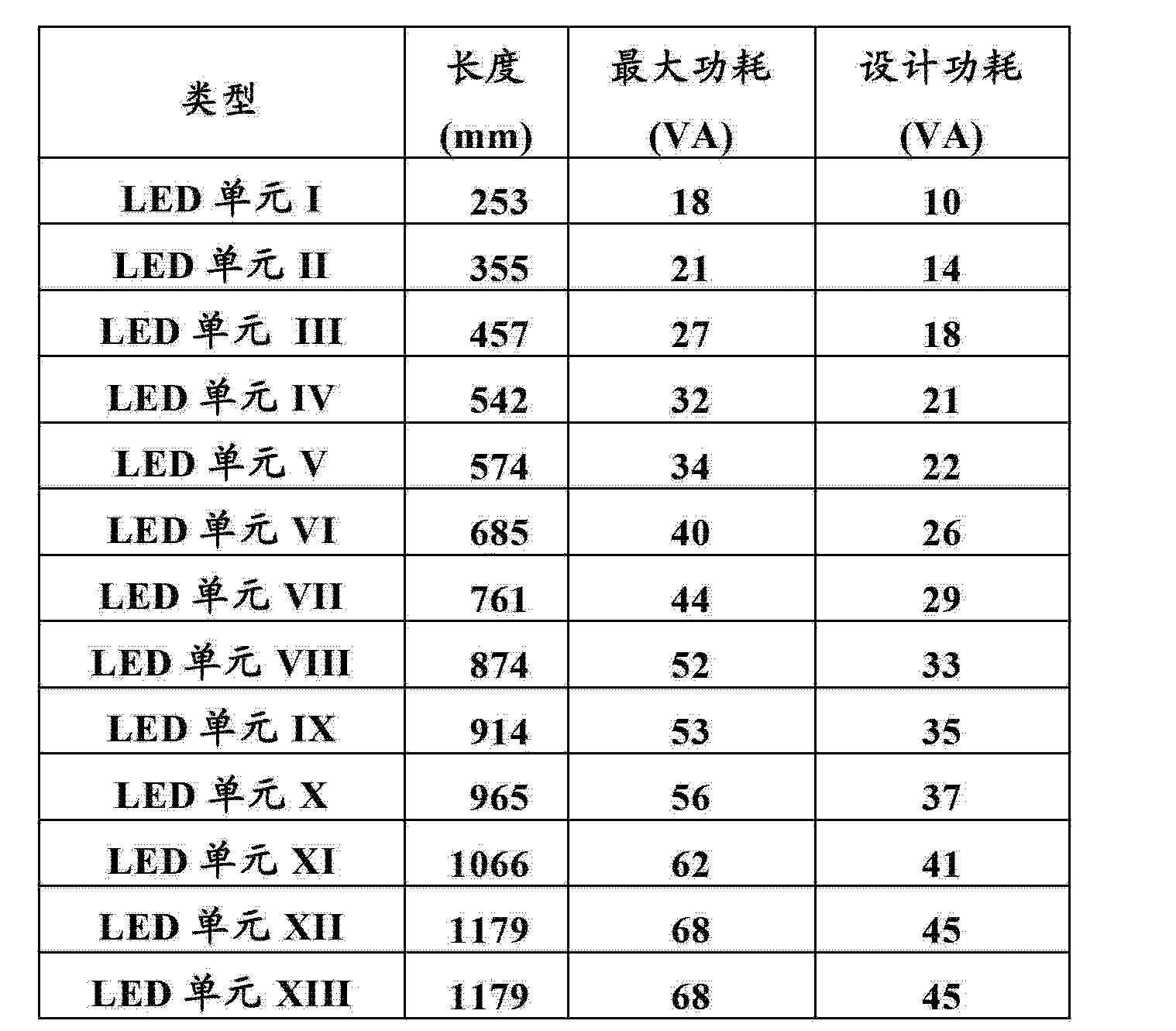 Figure CN103098544AD00111