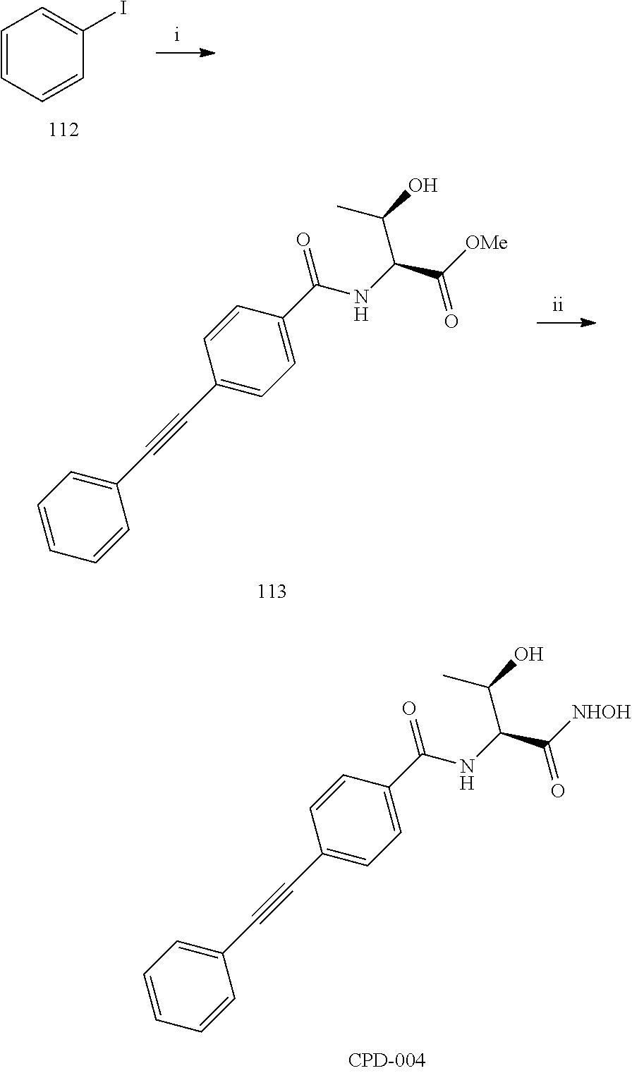 Figure US09738604-20170822-C00054