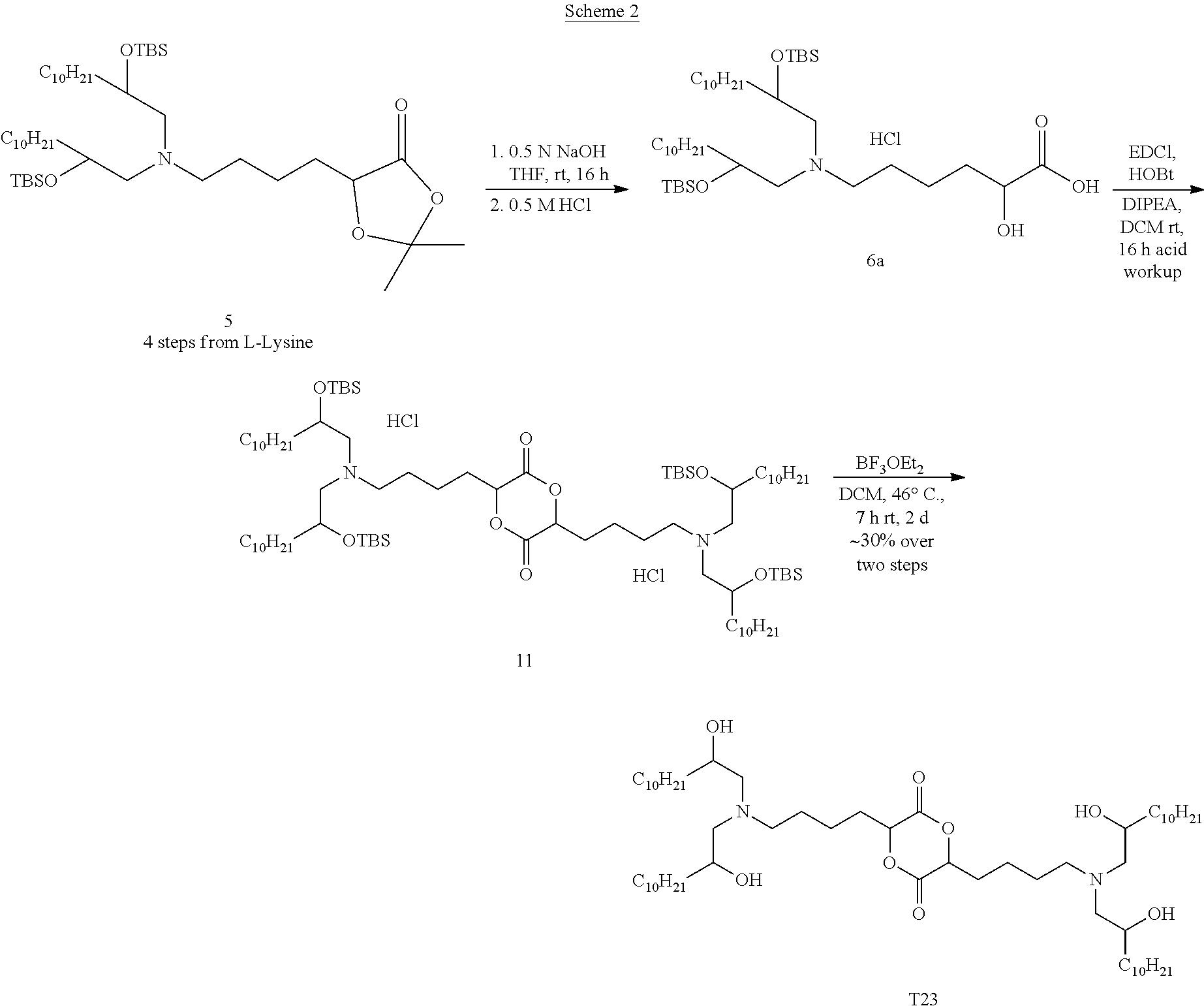 Figure US10286082-20190514-C00065