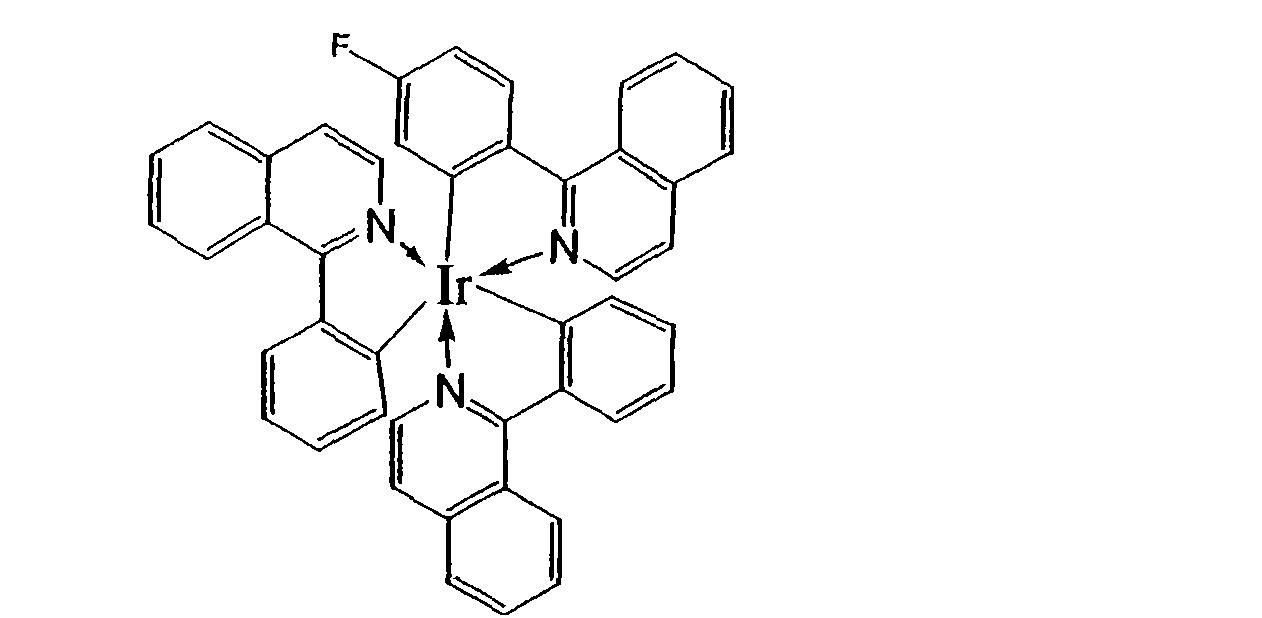 Figure CN101355141BD00142
