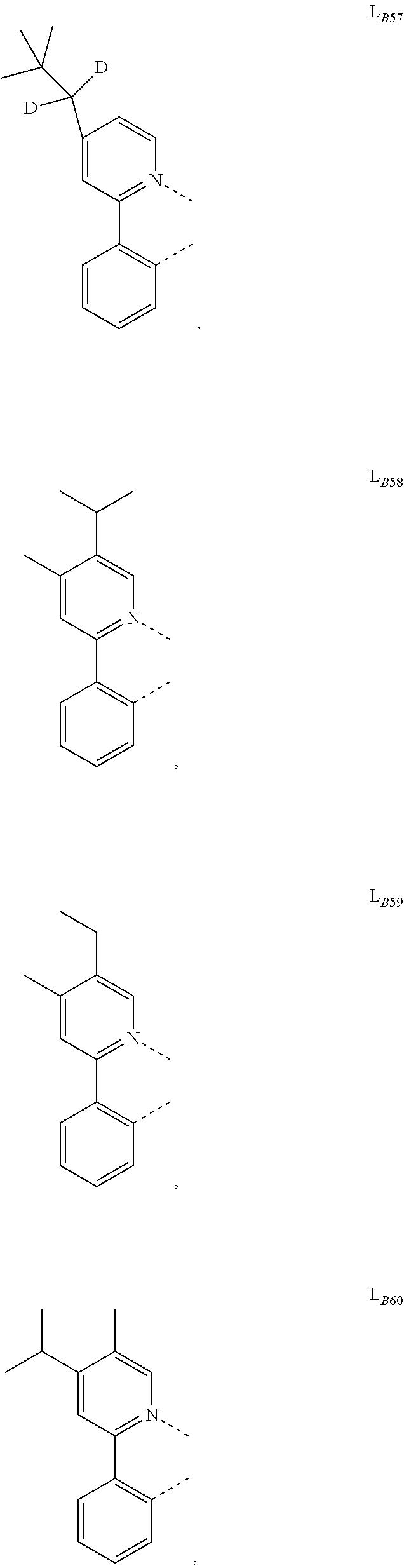 Figure US20160049599A1-20160218-C00507