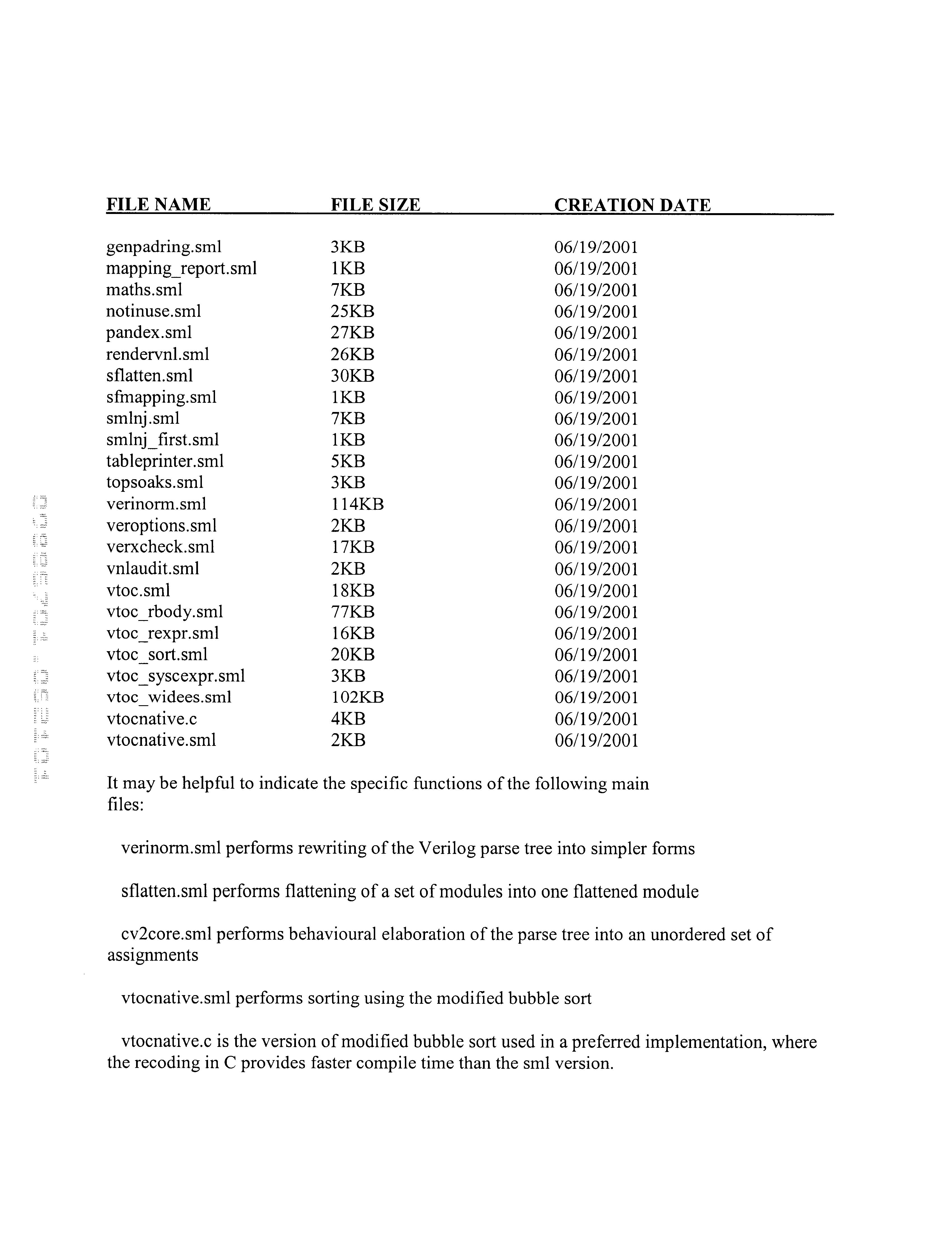 Figure US06606734-20030812-P00002