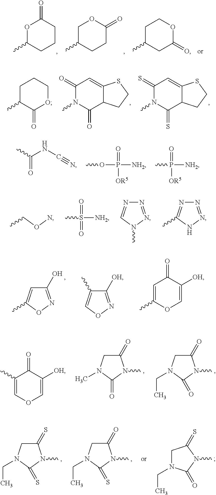 Figure US09662307-20170530-C00003