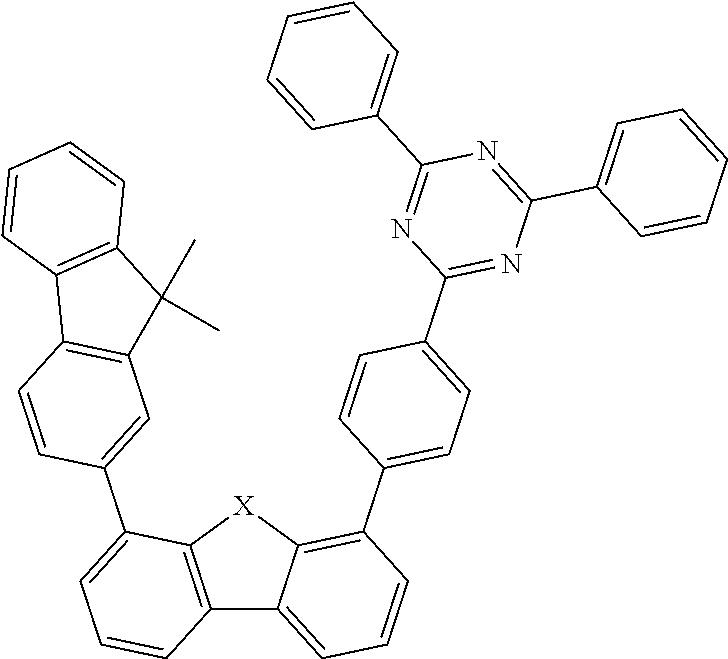 Figure US09406892-20160802-C00271