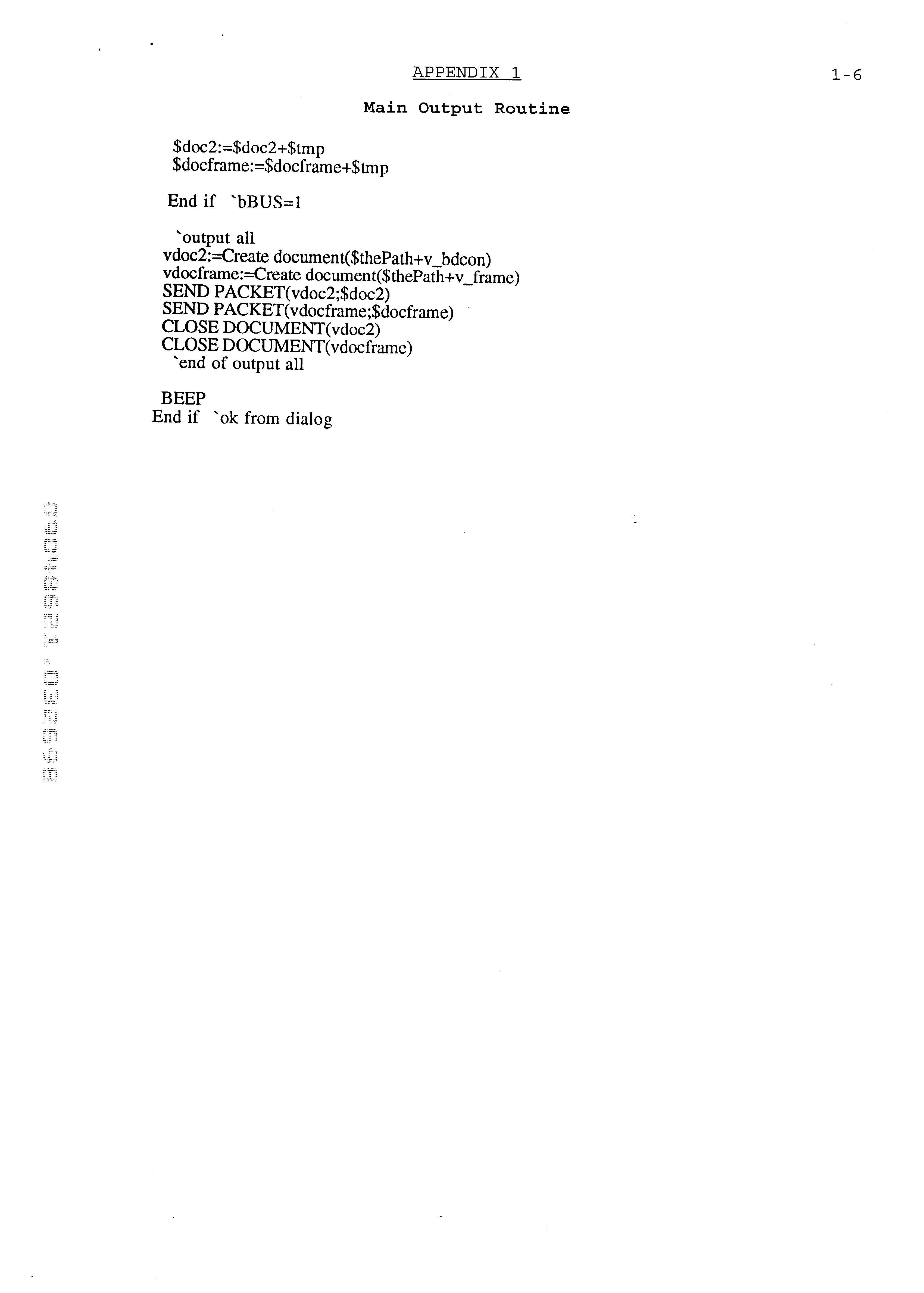 Figure US06415307-20020702-P00006