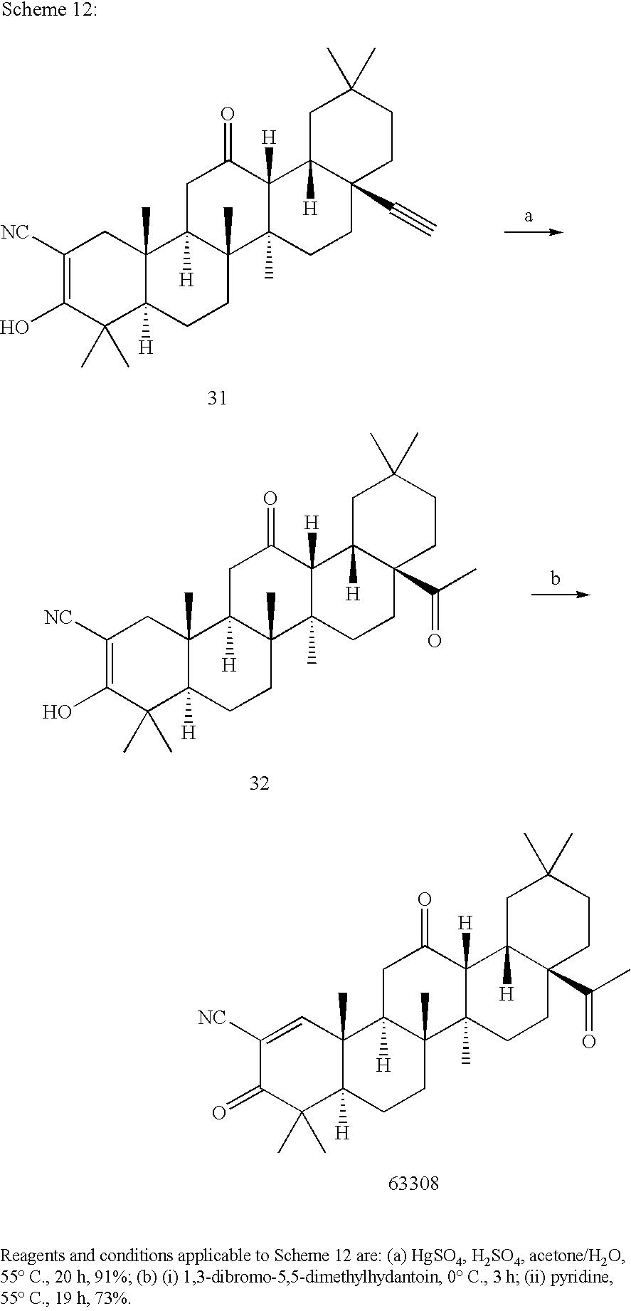 Figure US20100056777A1-20100304-C00055