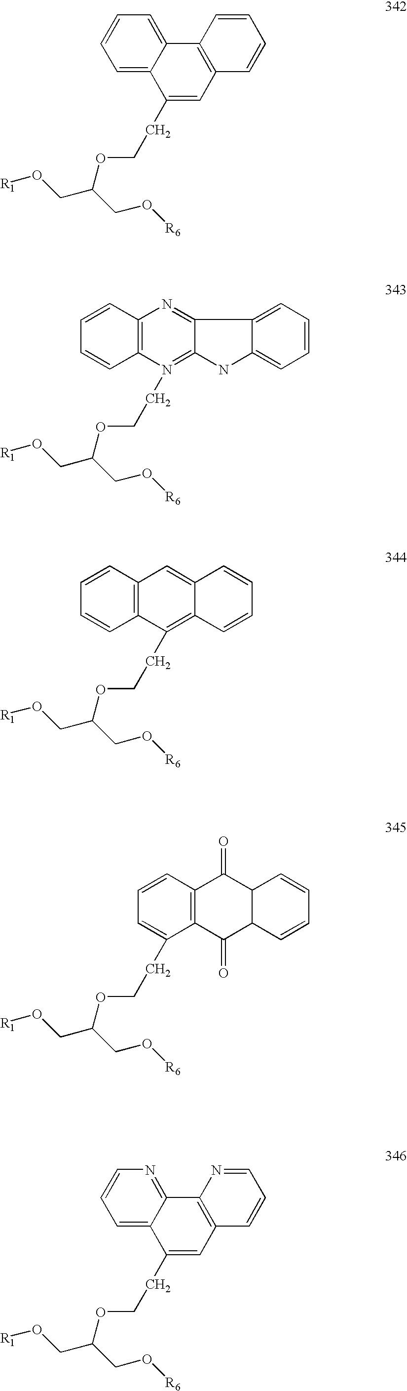 Figure US20060014144A1-20060119-C00164