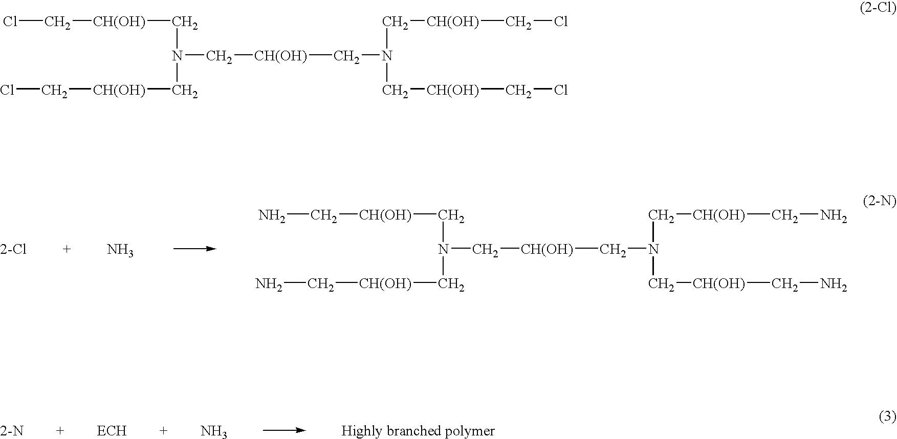 Figure US20050192402A1-20050901-C00009