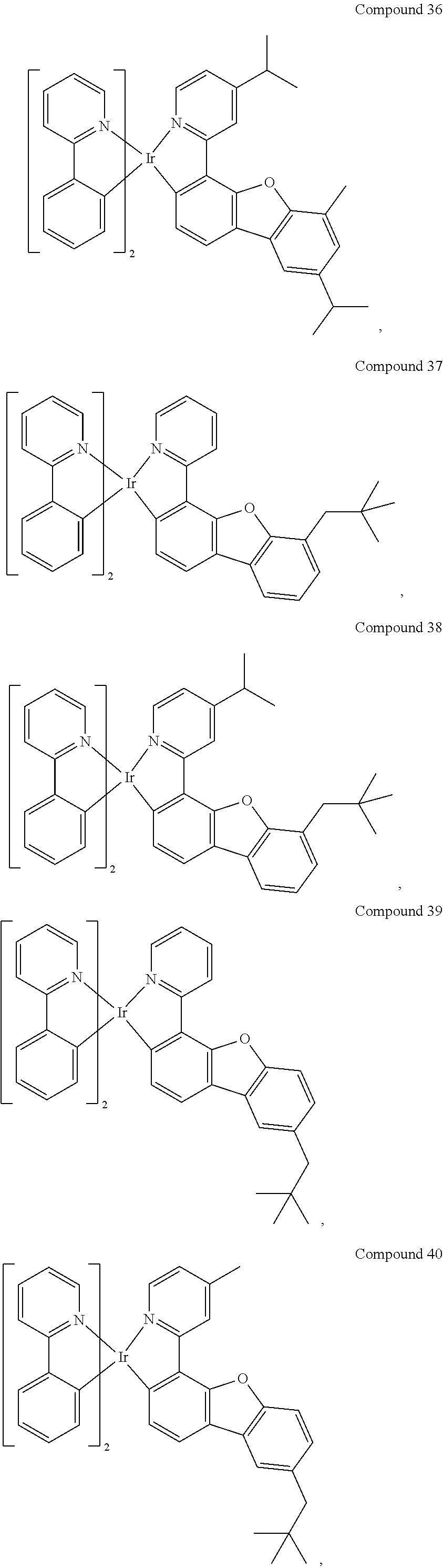 Figure US09193745-20151124-C00017