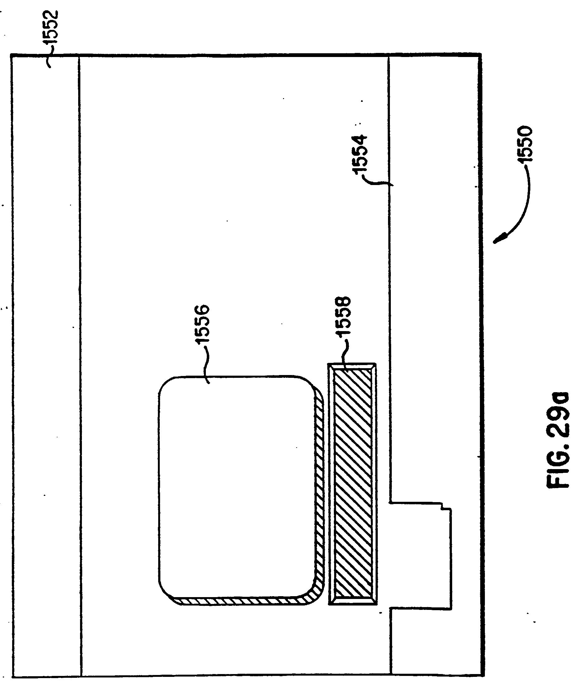 EP0935393A2 - Set top terminal for cable television delivery