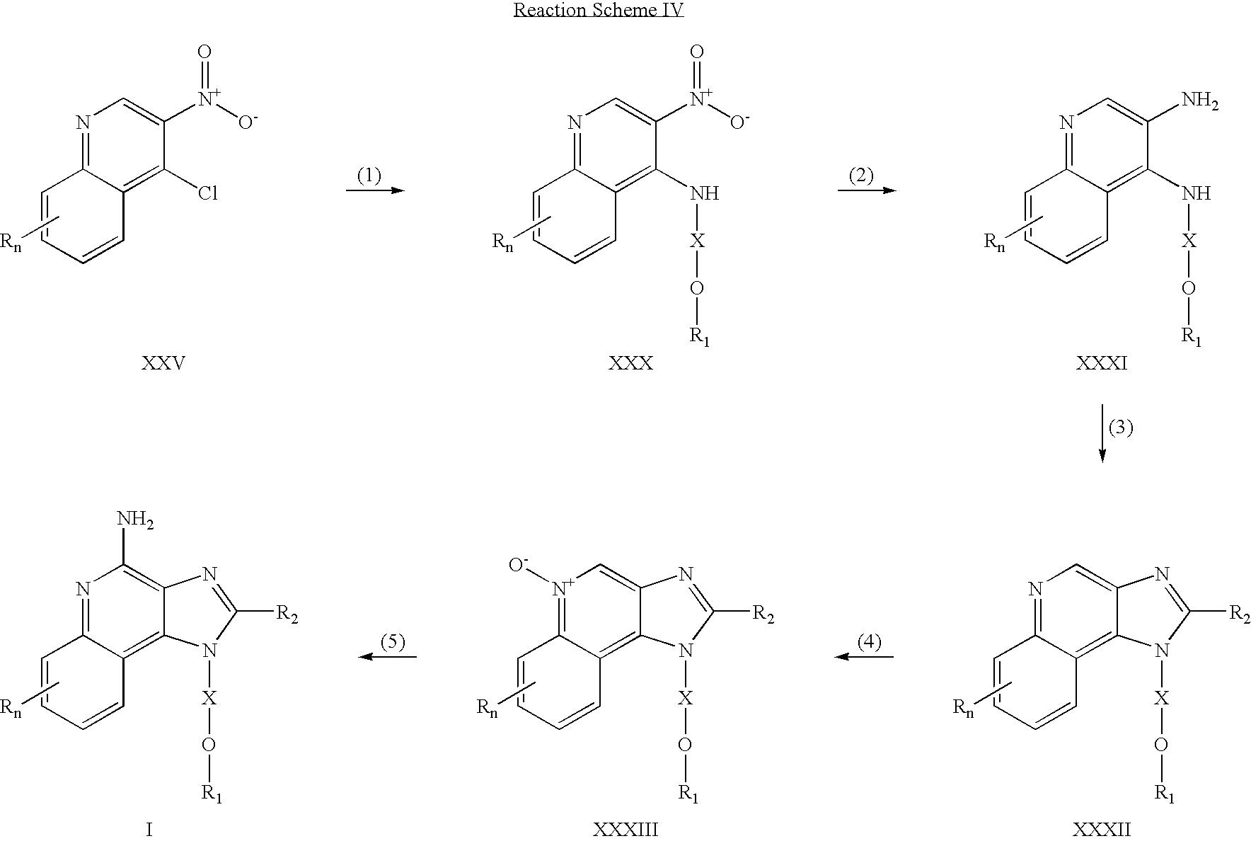 Figure US20050234088A1-20051020-C00008