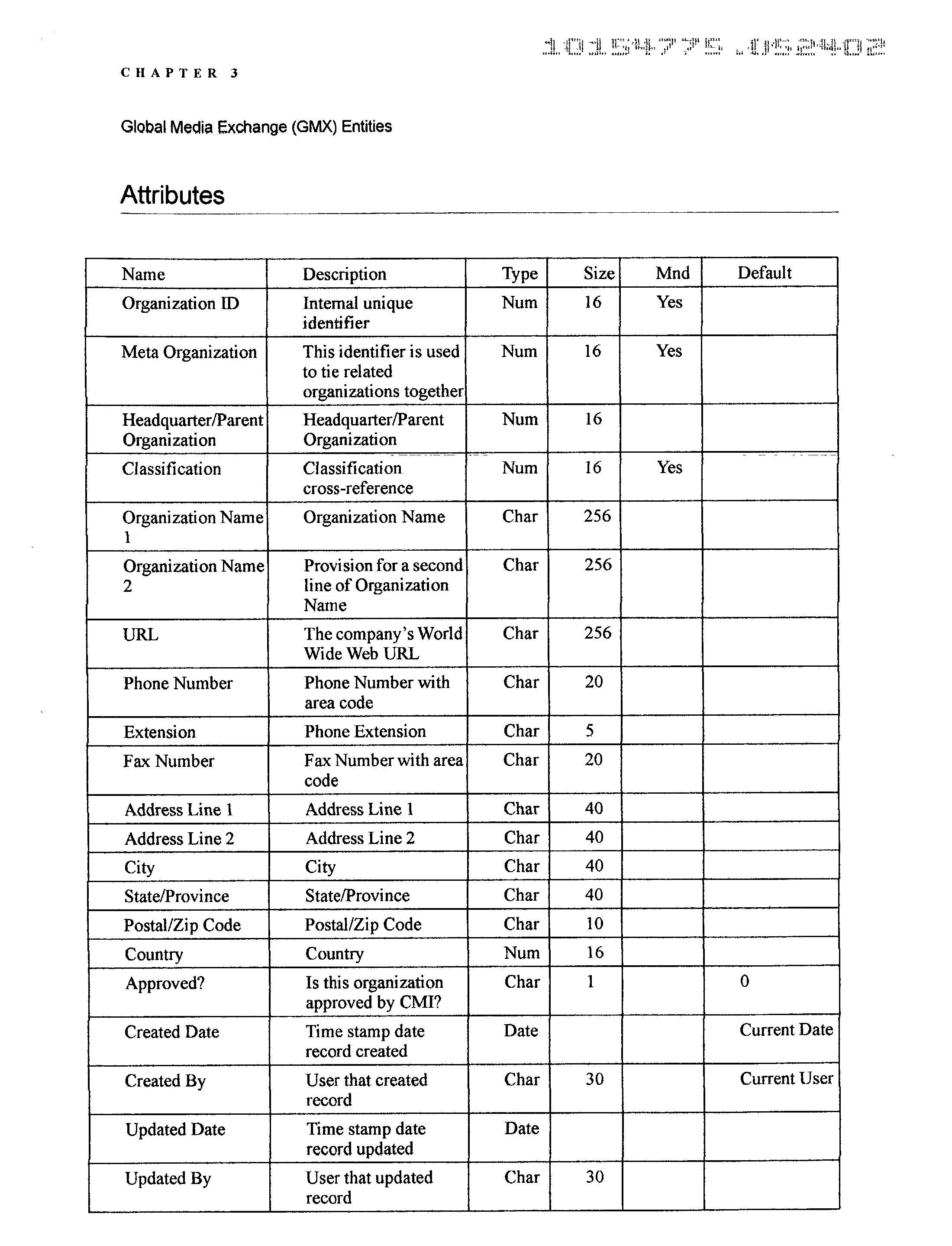 Figure US20030005428A1-20030102-P00109