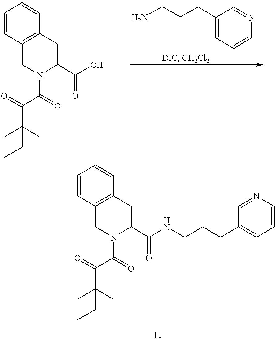 Figure US06323215-20011127-C00076