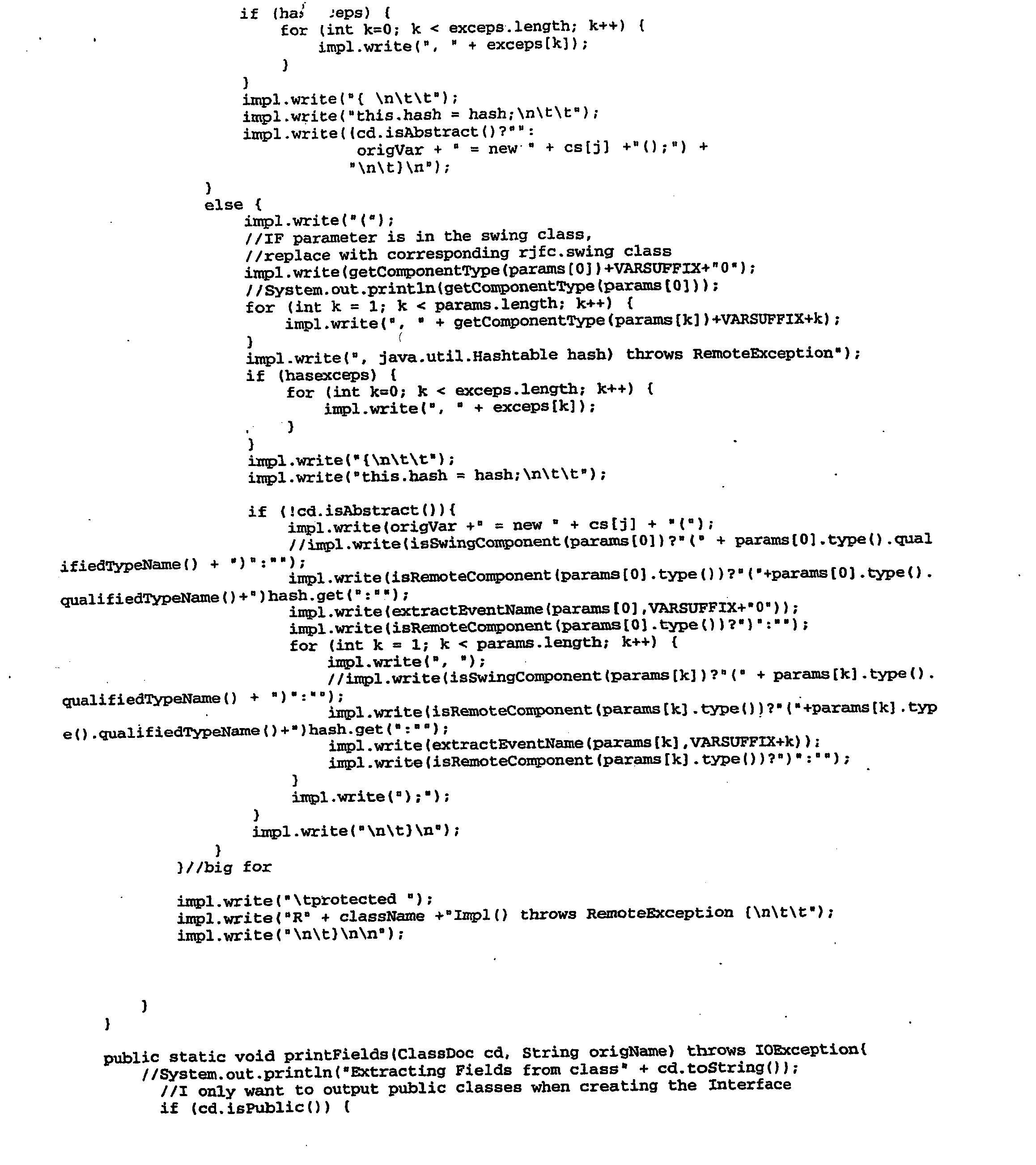 Figure US20040049530A1-20040311-P00008