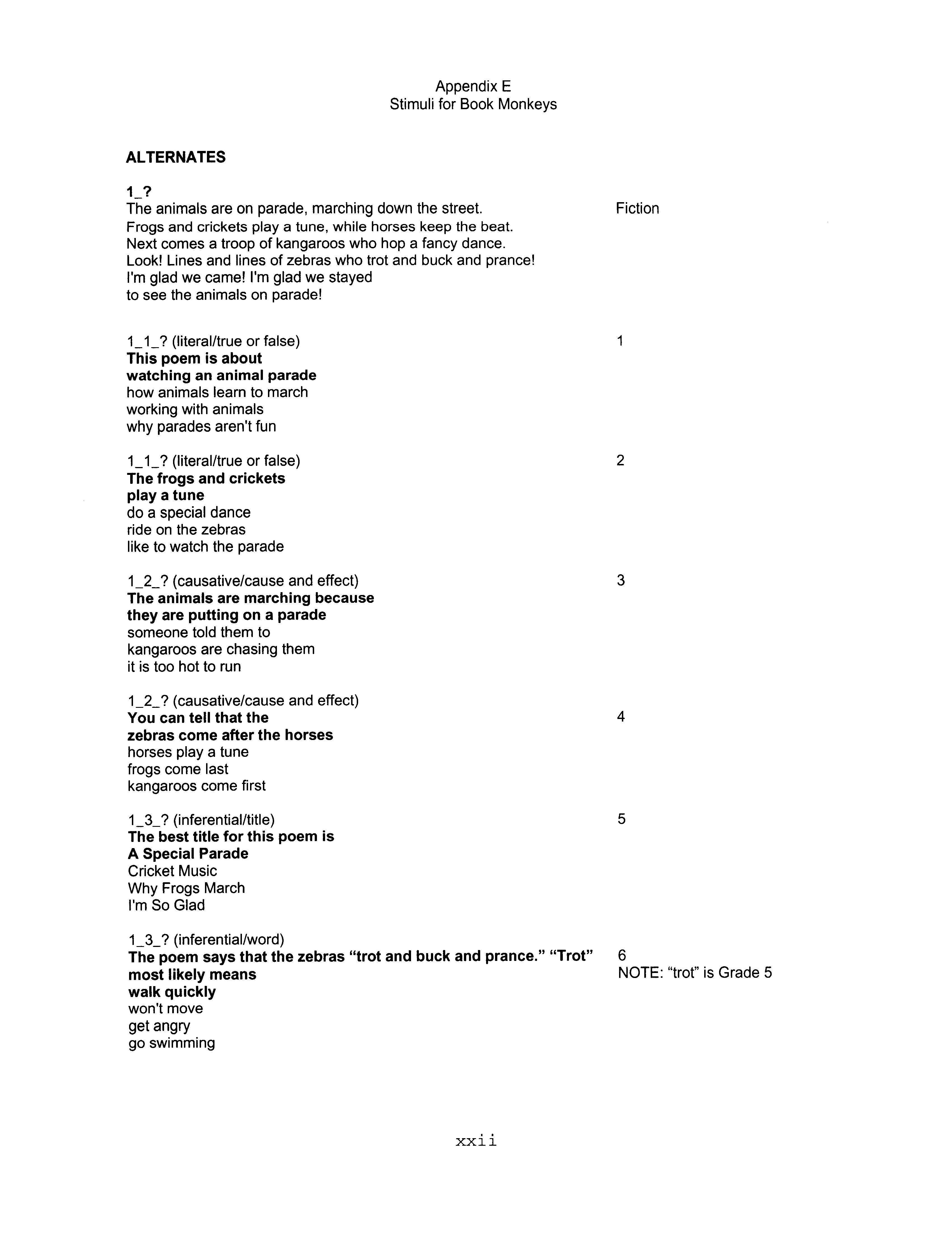 Figure US06726486-20040427-P00091