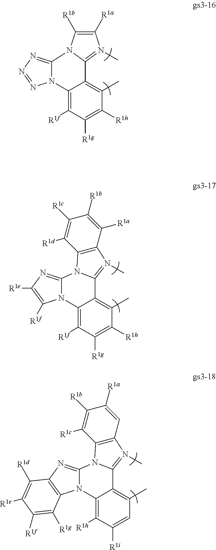 Figure US09065063-20150623-C00022