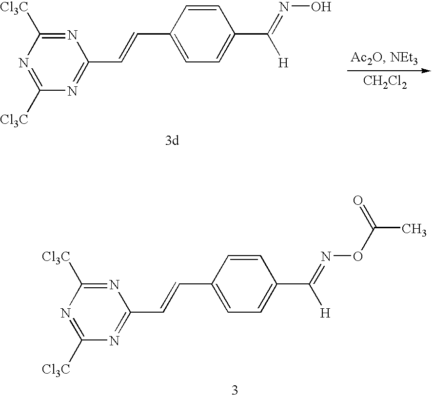 Figure US07449574-20081111-C00016