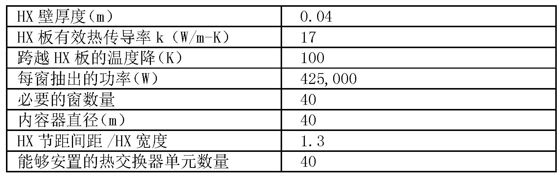 Figure CN102792022BD00181
