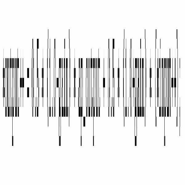 Figure 112009039203011-pct00078