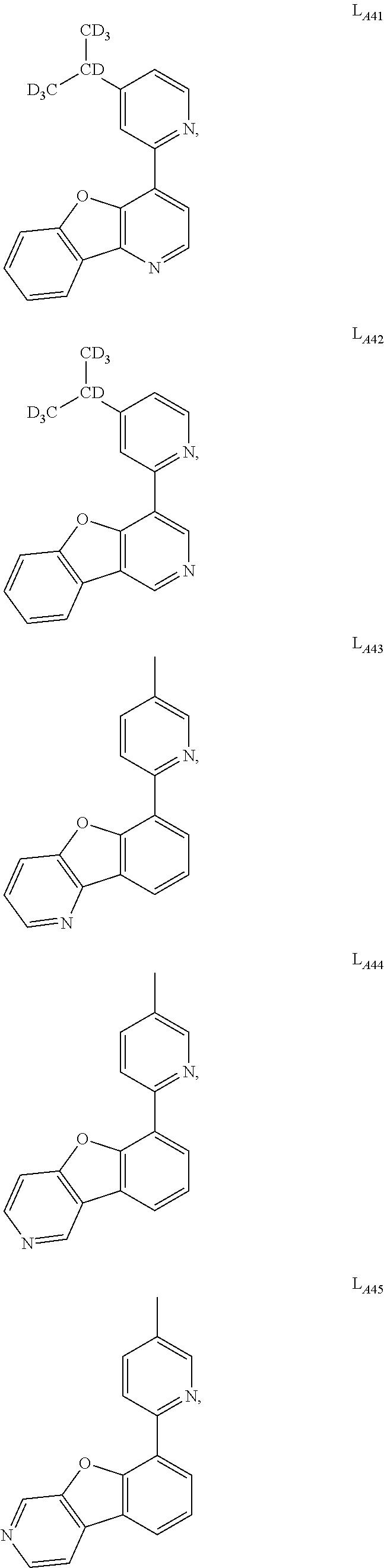 Figure US09634264-20170425-C00012