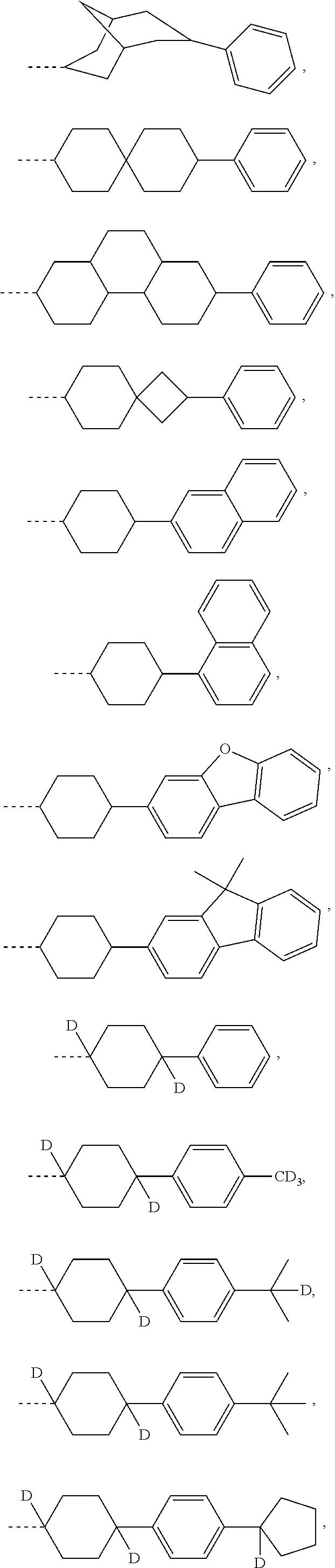 Figure US20180076393A1-20180315-C00152