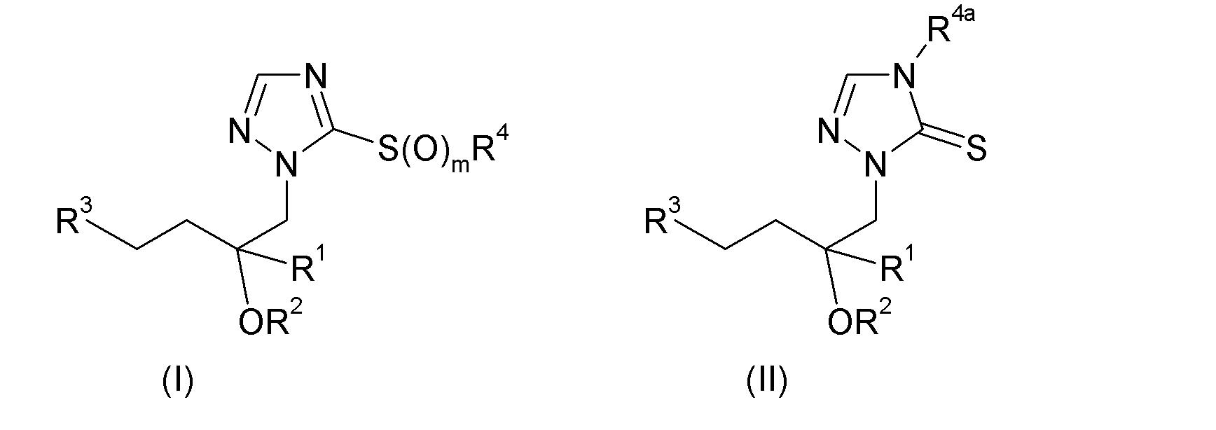 Figure CN102803232AC00021