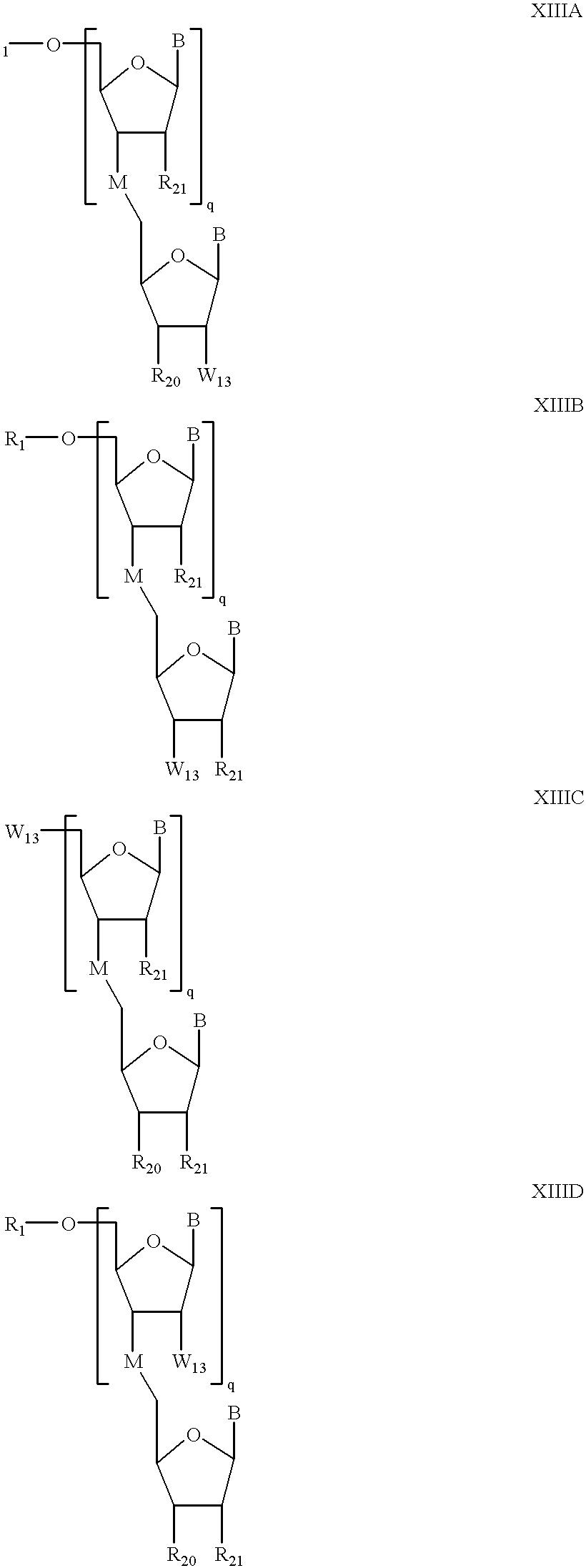 Figure US06335434-20020101-C00099