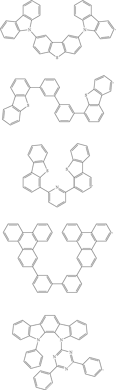 Figure US09978958-20180522-C00036