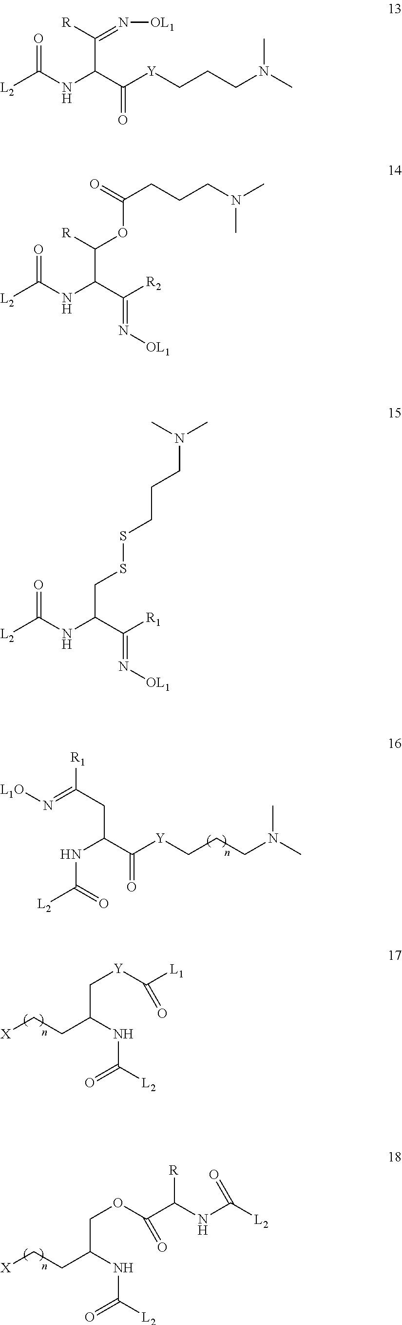 Figure US20140308304A1-20141016-C00028