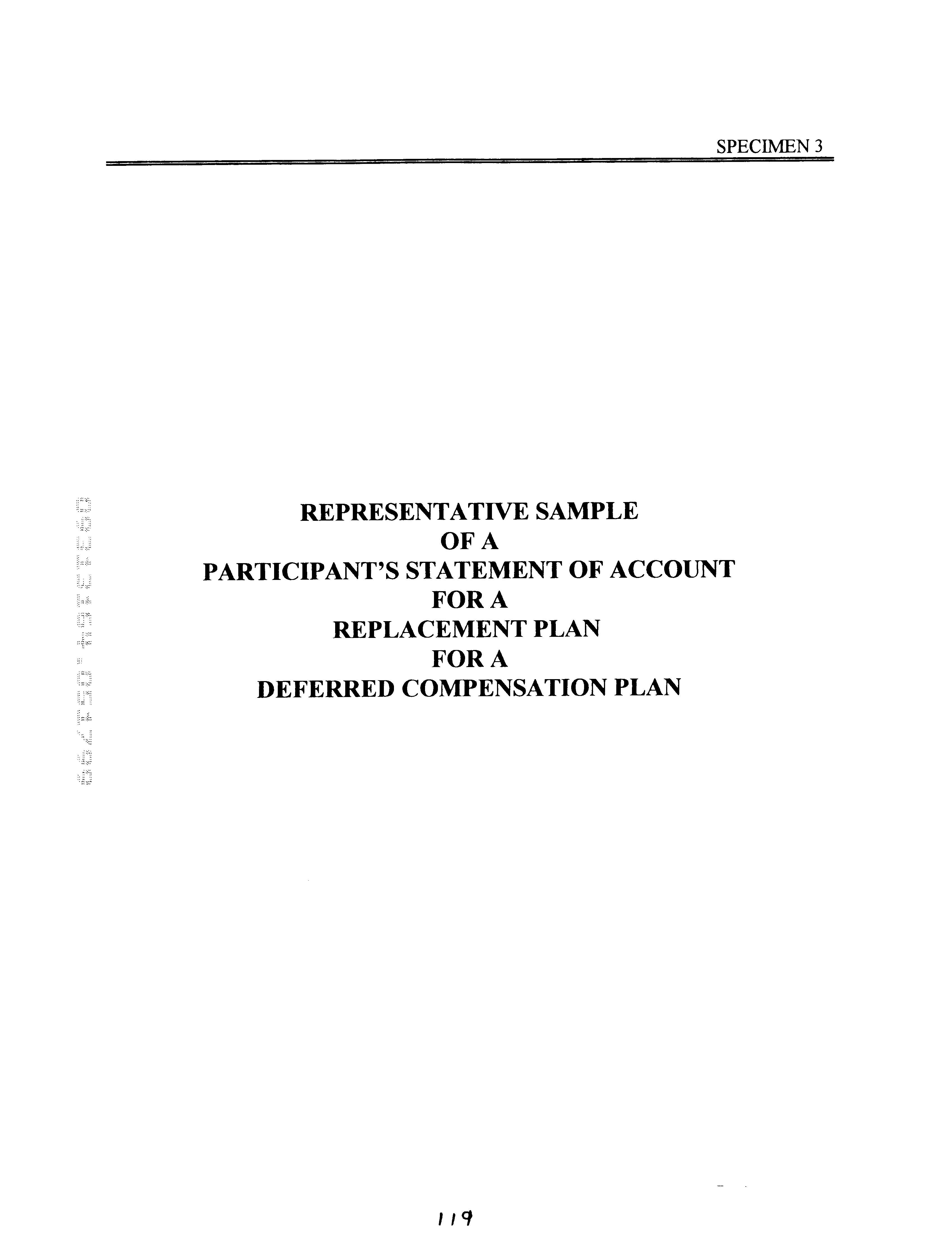 Figure US06411939-20020625-P00008