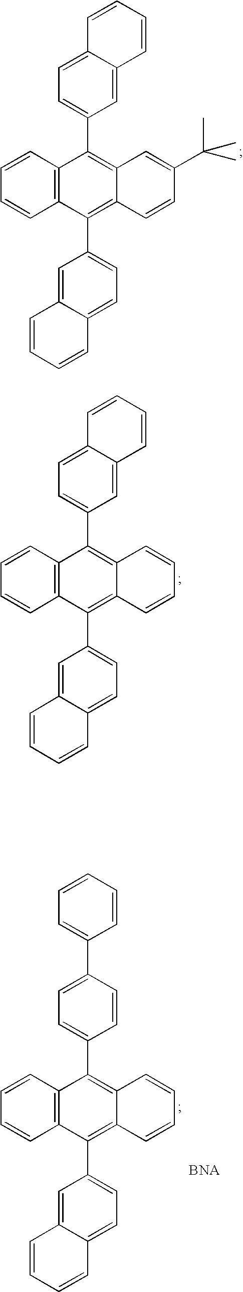 Figure US07023013-20060404-C00012