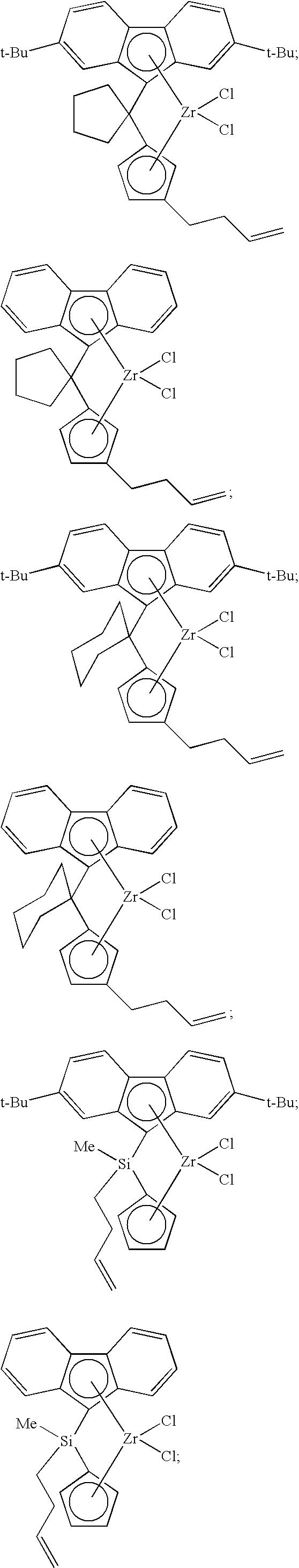 Figure US20100331501A1-20101230-C00007