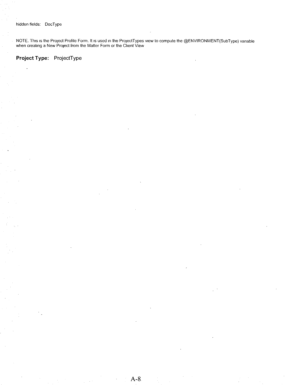Figure US20030144969A1-20030731-P00008