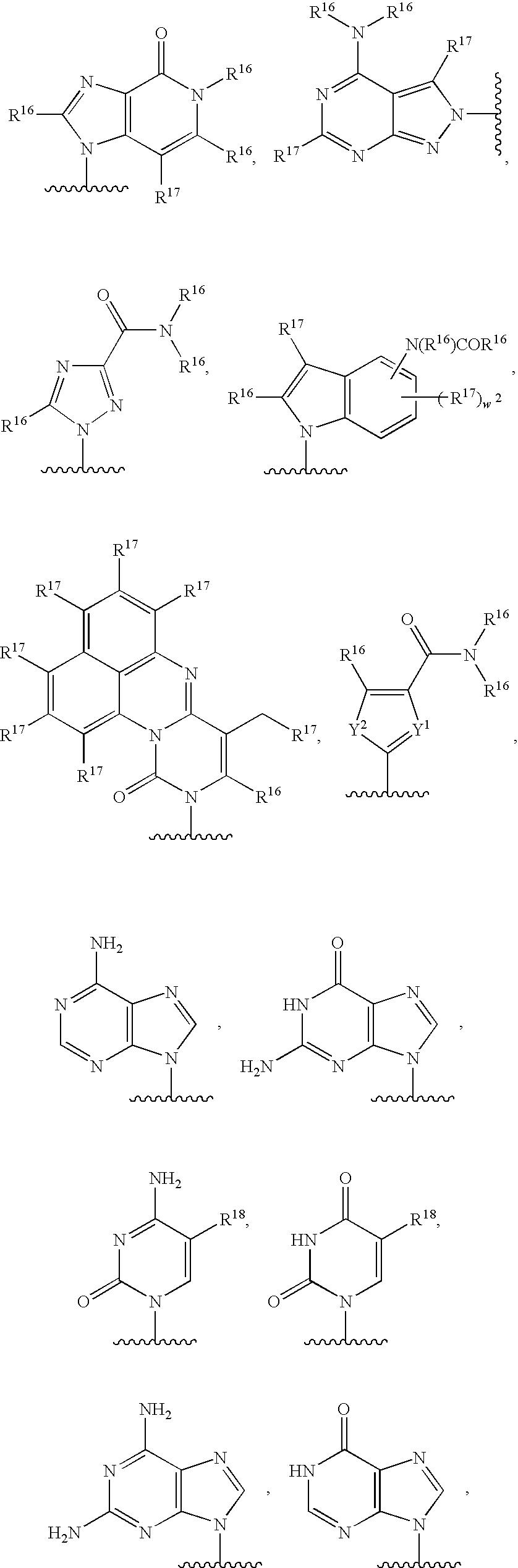 Figure US07893224-20110222-C00054