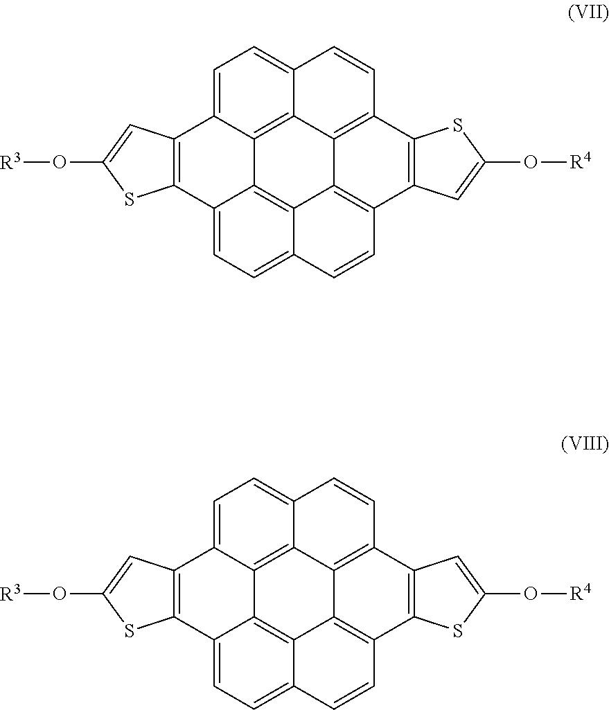 Figure US08598575-20131203-C00025
