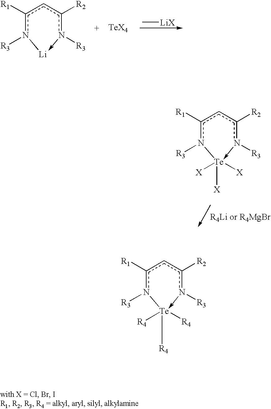 Figure US08288198-20121016-C00004
