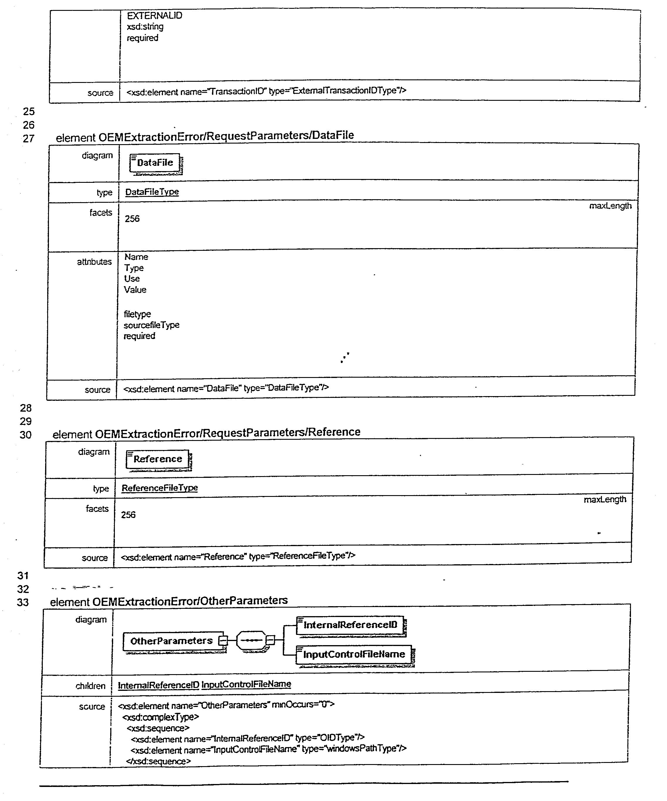Figure US20020165717A1-20021107-P00082