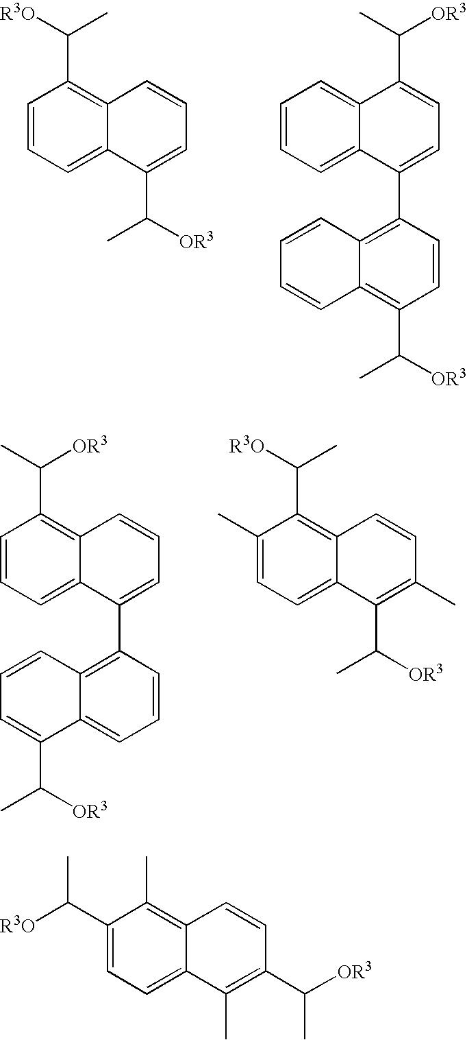 Figure US08057982-20111115-C00091