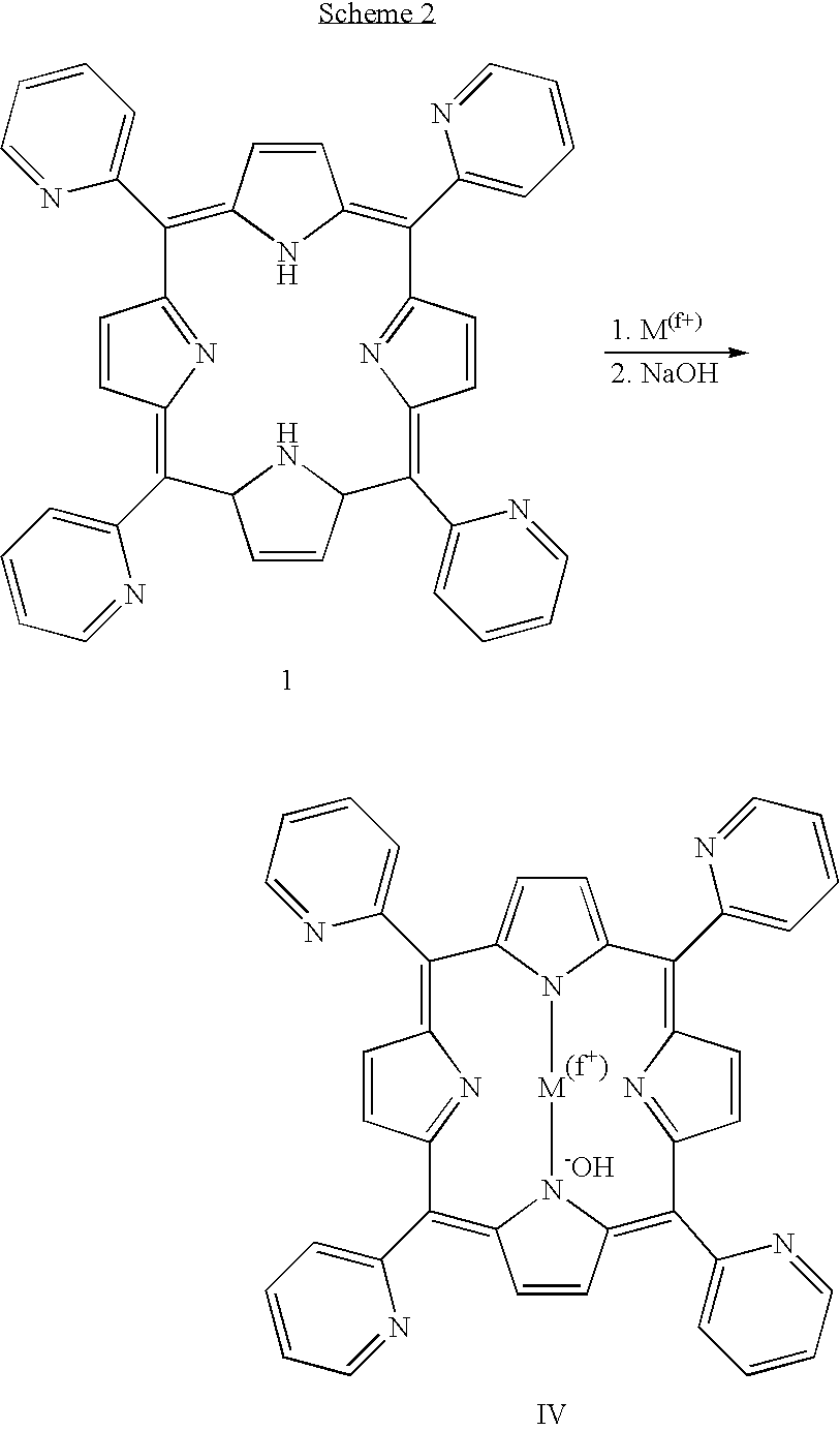Figure US20070072825A1-20070329-C00013