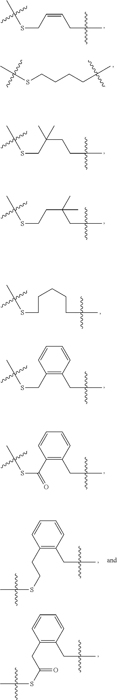 Figure US09982257-20180529-C00034