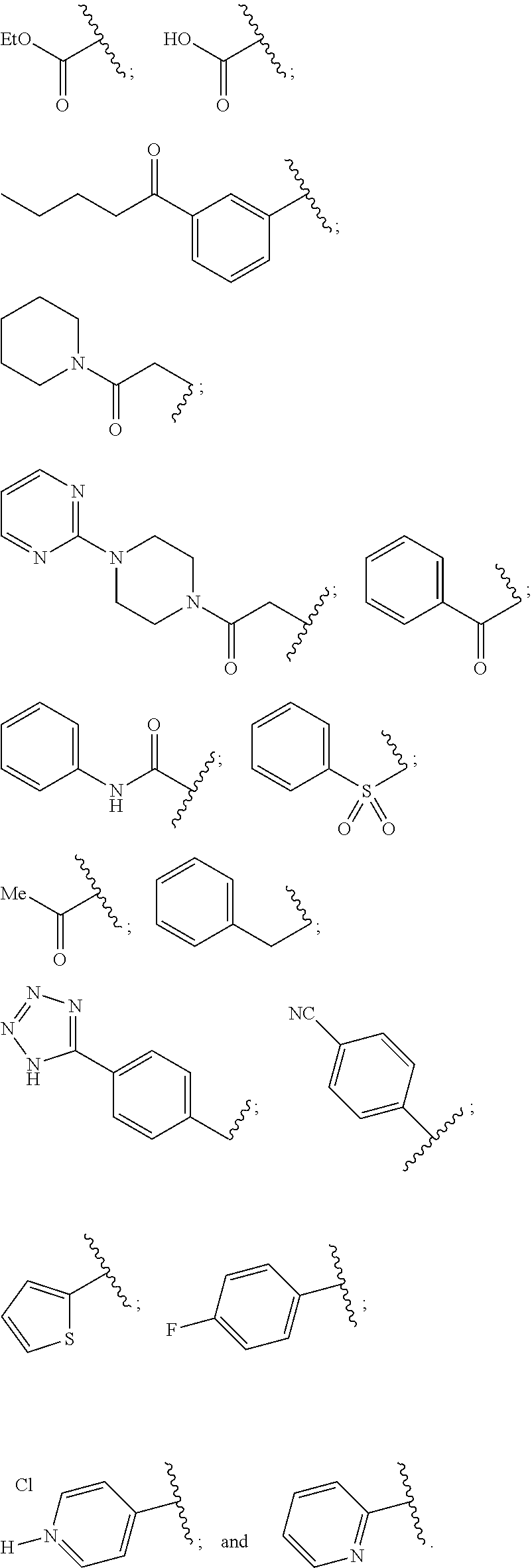 Figure US09566289-20170214-C00020