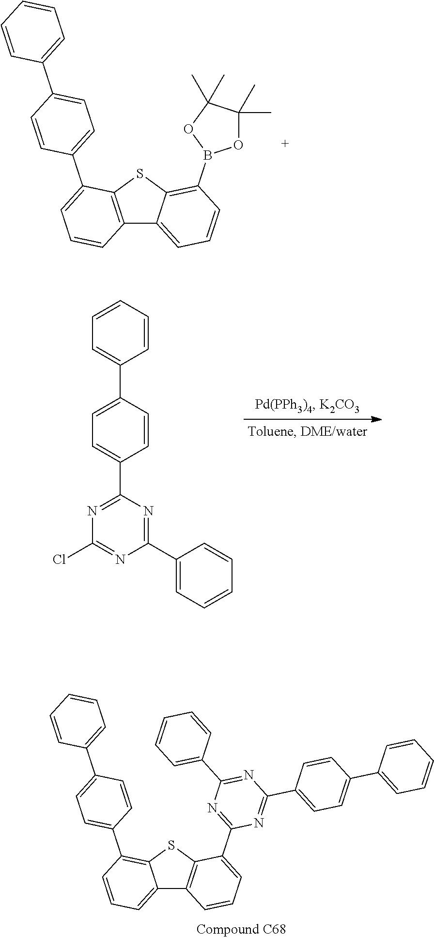 Figure US10297762-20190521-C00324
